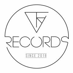 VTR Records