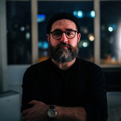 Nathan Shubert's avatar