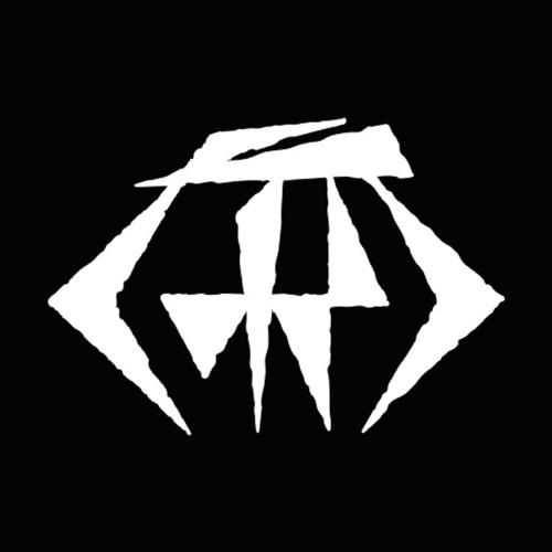 Degaran Tribe's avatar