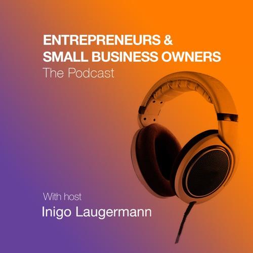 ESBO - the Podcast's avatar