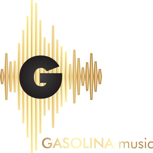 Gasolina Music's avatar