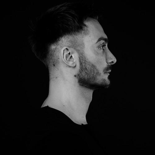 K.T.Z.A's avatar