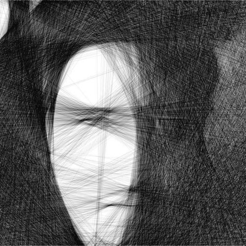 SpectraVox Ensemble's avatar