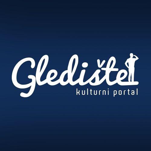 glediste2016's avatar