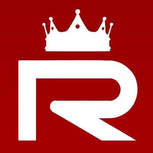 REGGAETON.COM (MX)'s avatar