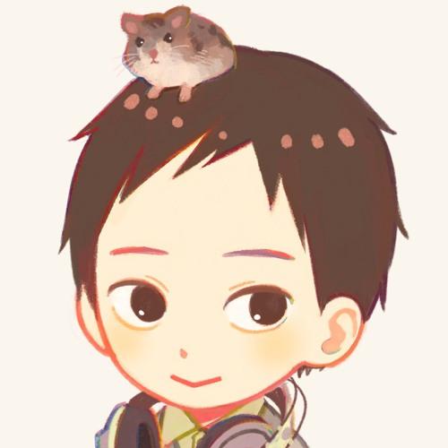 hamu_lr's avatar