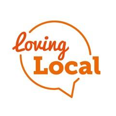 Loving Local