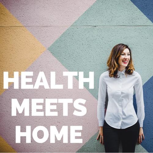 Health Meets Home's avatar