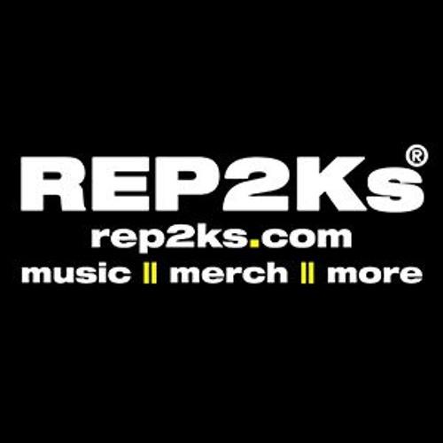 REP2Ks's avatar