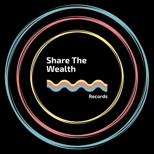 Share The Wealth Records's avatar