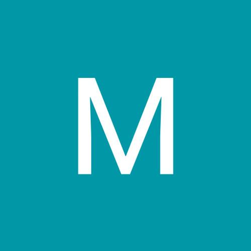 mbt's avatar
