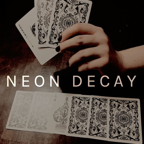 Neon Decay in Sin City's avatar