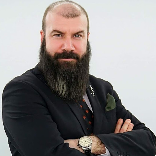 cihatdemirbag's avatar