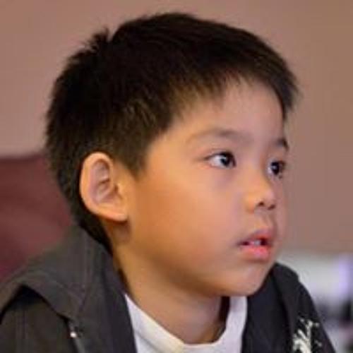 Abraham Pang's avatar