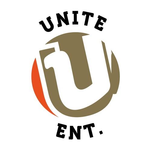 Unite Ent's avatar