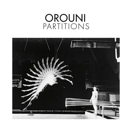 Orouni's avatar