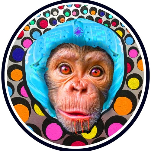 Mello Minky's avatar