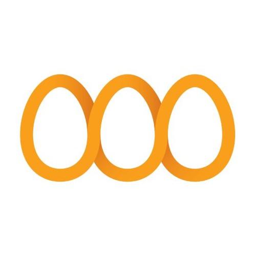 trio99's avatar