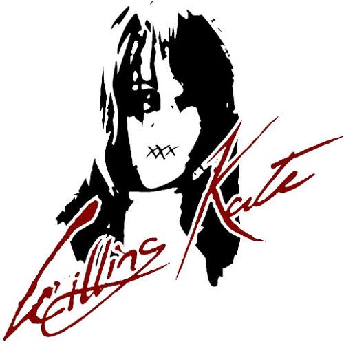 killingkate.wtal's avatar