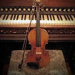 Memelody Strings