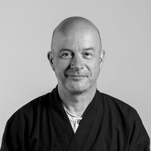 Emmanuel Fauque Shiatsu's avatar