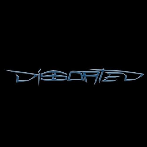 Dissorted's avatar