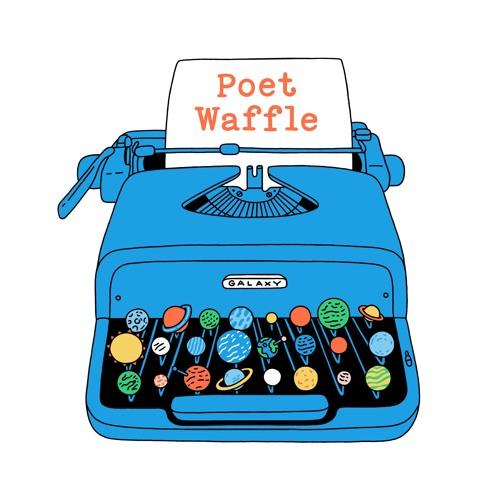 PoetWaffle's avatar