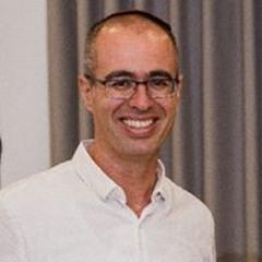 ניר כהן