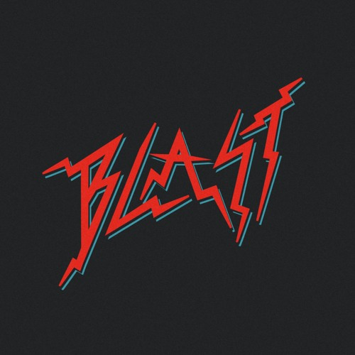BLAST's avatar