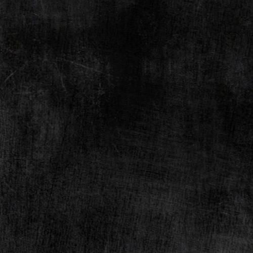 Sinskaite's avatar