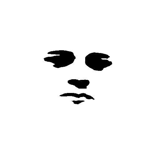 LiquidZulu's avatar