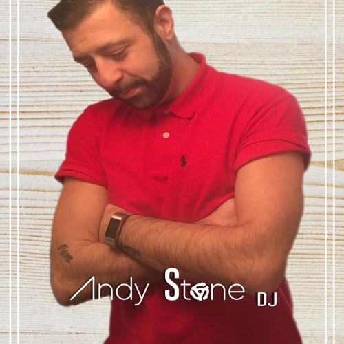 Andy Stone DJ's avatar
