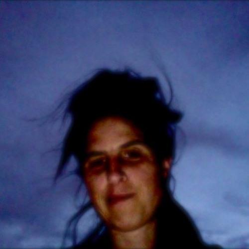 restlessnyc's avatar