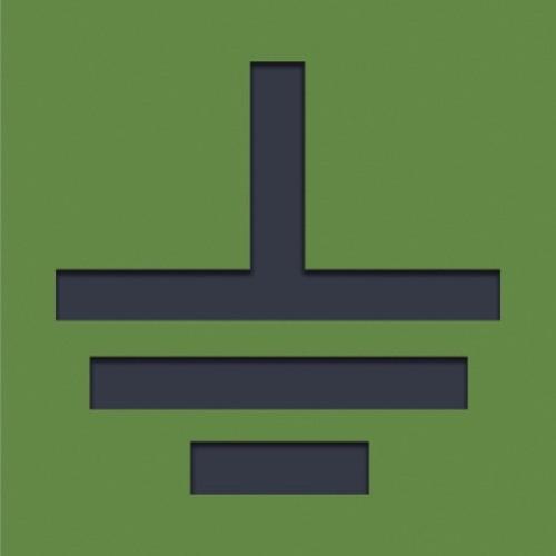 Red n Black's avatar