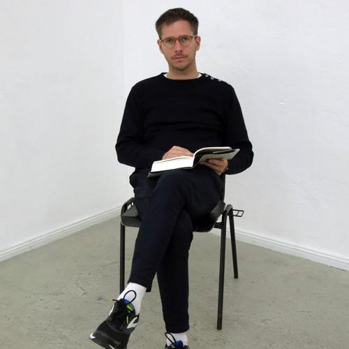 Jacob Eriksen's avatar