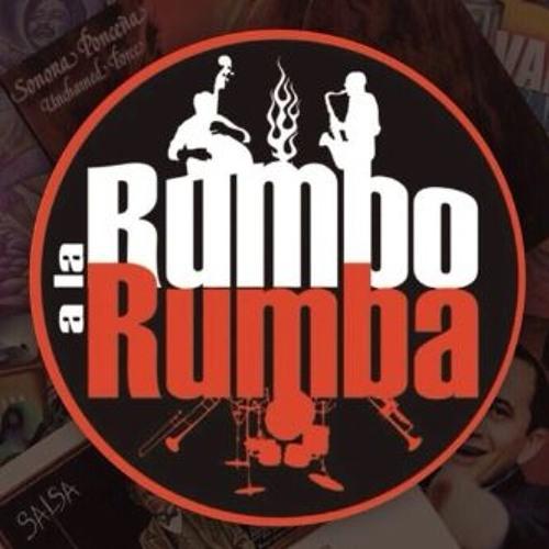 RumboALaRumba's avatar