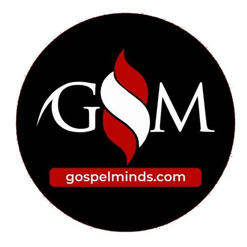 gospelminds's avatar