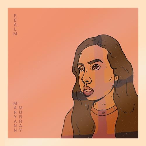 Maryann Murray's avatar
