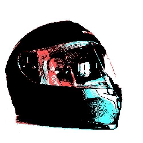 O†iz's avatar