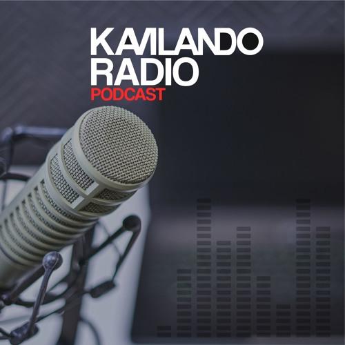 KAVILANDO RADIO's avatar