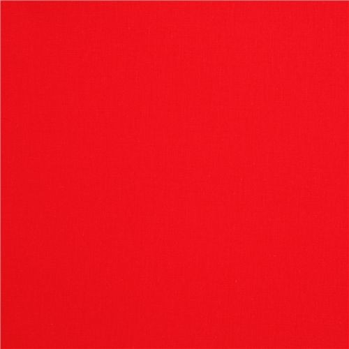 Hoodie Red's avatar