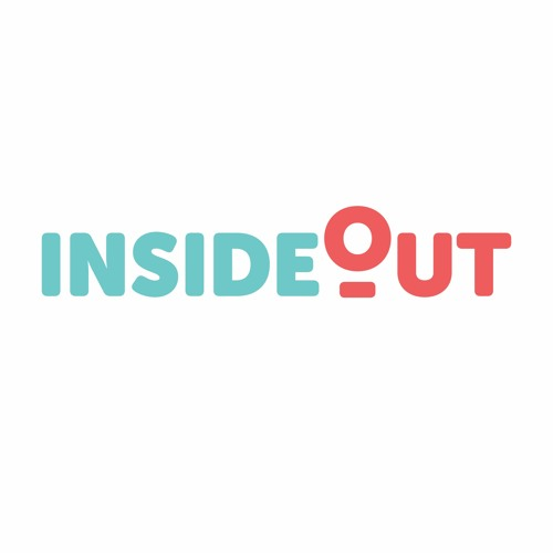 InsideOut Institute Podcast's avatar