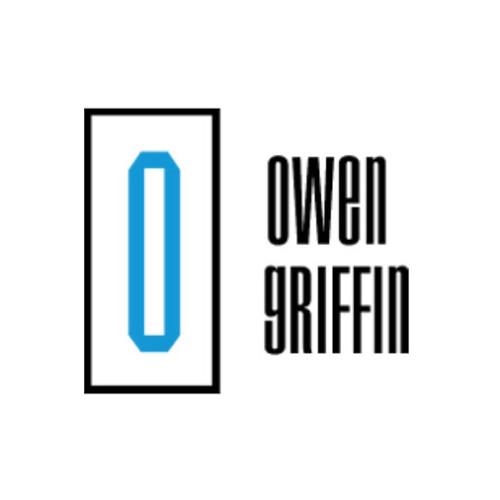 griffinowen31's avatar