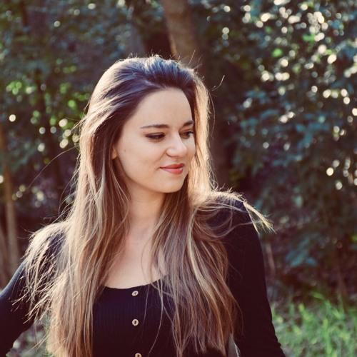 Sandrine Rudaz's avatar
