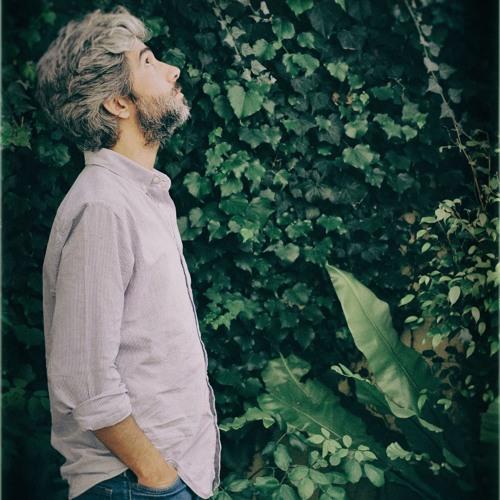 Diogo Vida's avatar