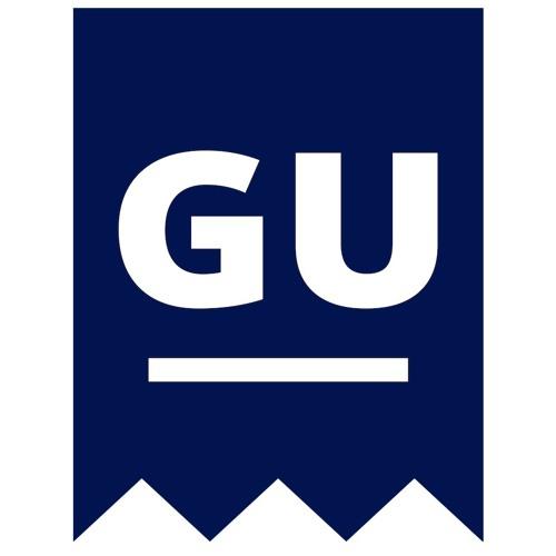Grace United Church's avatar