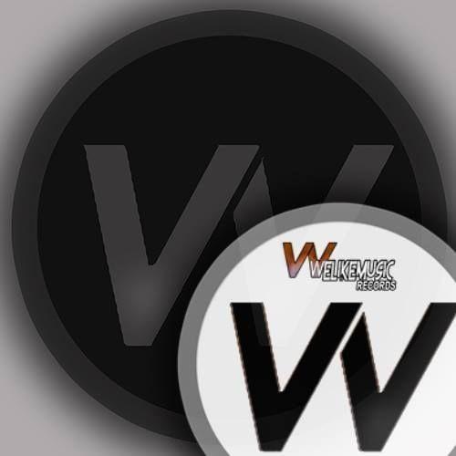 Welikemusic Records's avatar