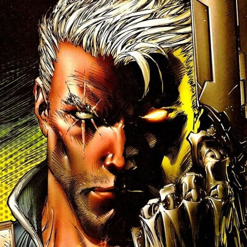 rebar26's avatar