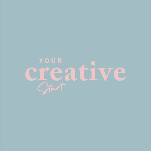 Your Creative Start: Podcast's avatar