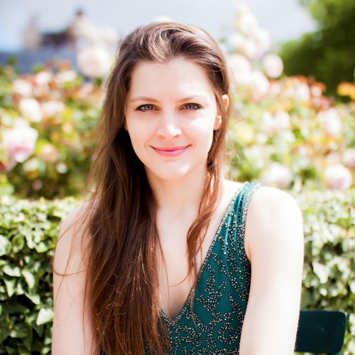 Anne-Marine Suire's avatar